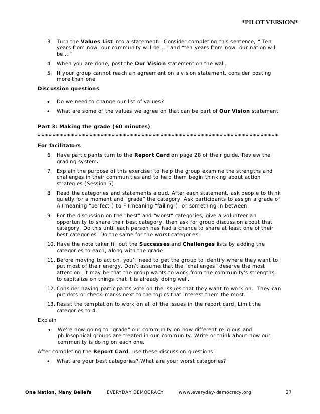 essay question sample post office exam