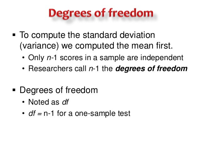 one sample hypothesis test Hypothesis testing for one sample proportion p mean μ (with    known) use  standard normal (z) use standard normal (z) verify that the sampling.