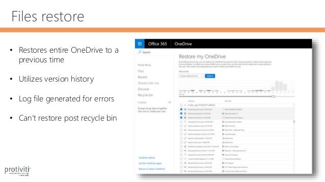 Read Onedrive Log Files