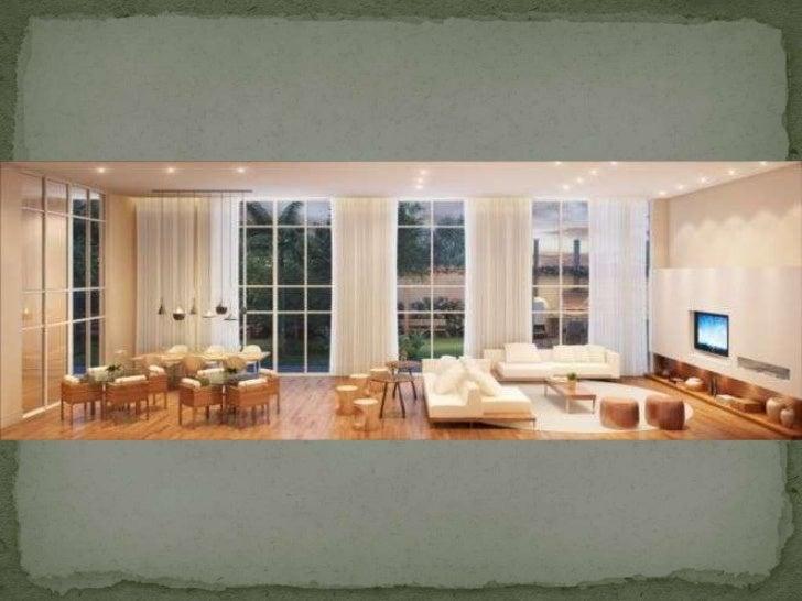 http://www.arrobacasa.com.br/one-brooklin/ One Brooklin - Brooklin, Apartamento de 1 a 3 dormitorios66 à 90 m² 1 à 3 Vagas...