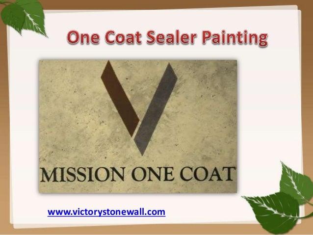 www.victorystonewall.com