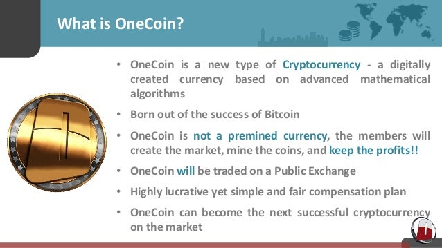 Who Buys Onecoin Cryptocurrency How Much Do Crypto Exchanges