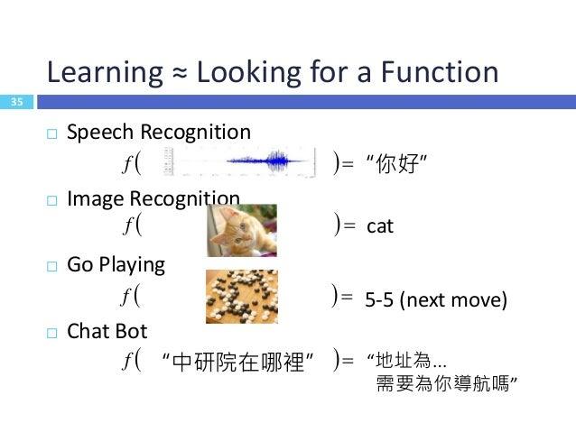 """36 Framework 36  1f """"cat""""  1f """"do g""""  2f """"monkey""""  2f """"snak e"""" A set of function 21, ff Model  f """"cat"""" Ima..."""