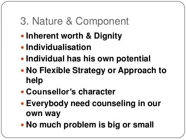Counselling training, TKP, Basic, Mizo youth, Tlakawrh
