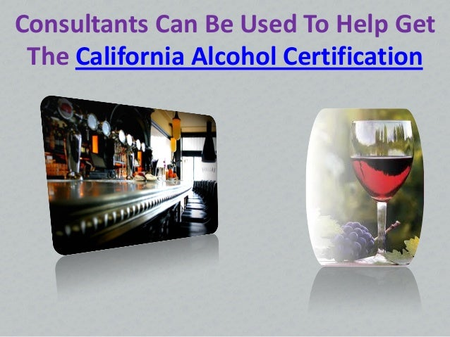 Arizona Department of Liquor Licenses and Control ...