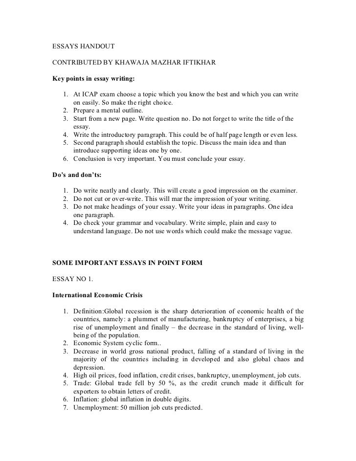 Help writing literature curriculum vitae