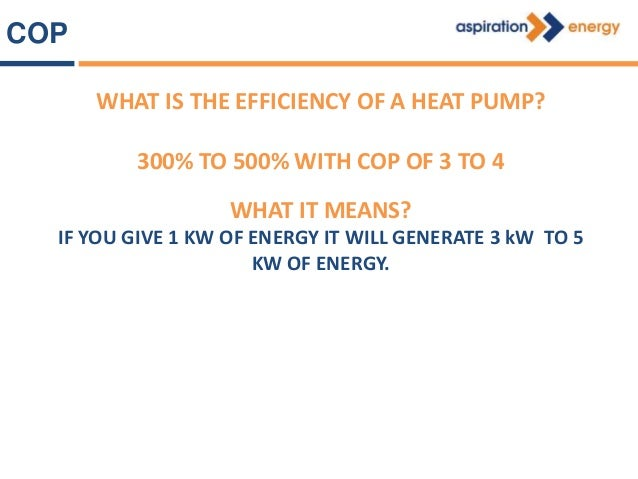 Free Cooling DO YOU NEED LIFE LONG FREE AC? HEAT PUMP GIVES YOU FREE COLD WATER UPTO 7 DEG C WHILE SIMULTANEOUSLY PRODUCIN...