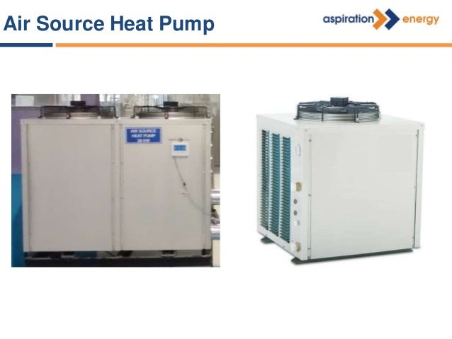 Expansion Valve Evaporator: Helps transfer heat from atmosphere to the refrigerant Condenser: refrigerant loses the heat t...