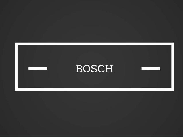 © 2014 Gnocchi Digital Marketing