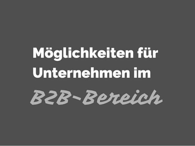 © 2014 Gnocchi Digital Marketing 47
