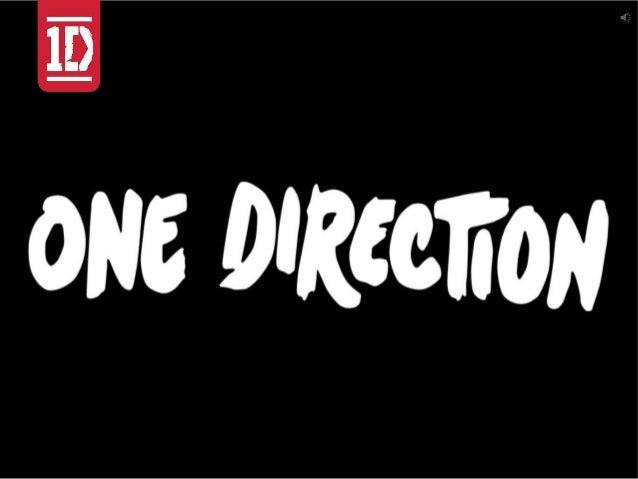 One DirectionOne Direction em Abril de 2012. Da esquerda para a direita, Niall Horan, Liam Payne, Harry Styles, Zayn Malik...