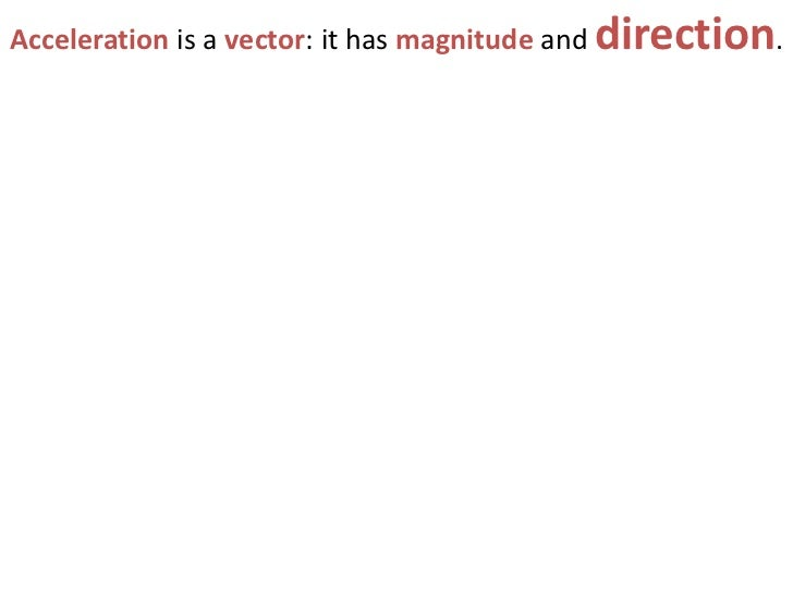 One Direction Do Physics