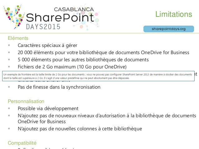 GRATUIT TÉLÉCHARGER SHAREPOINT WORKSPACE 2010