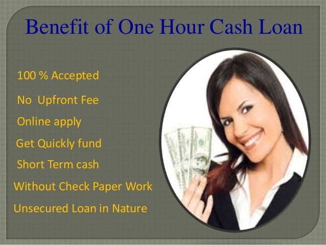 loan in a hour - 3