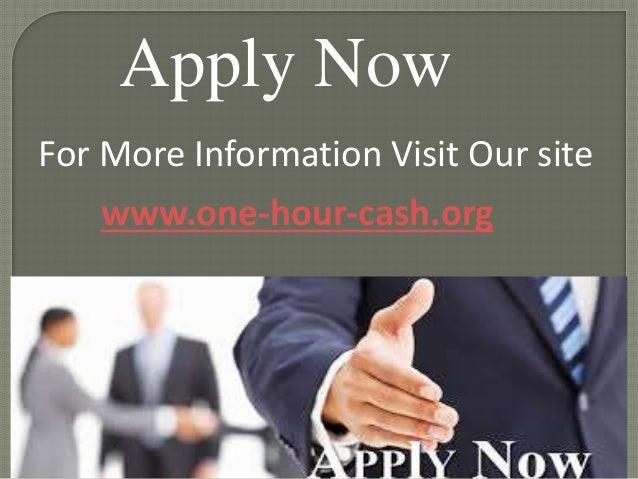 24 hour instant cash loans image 10