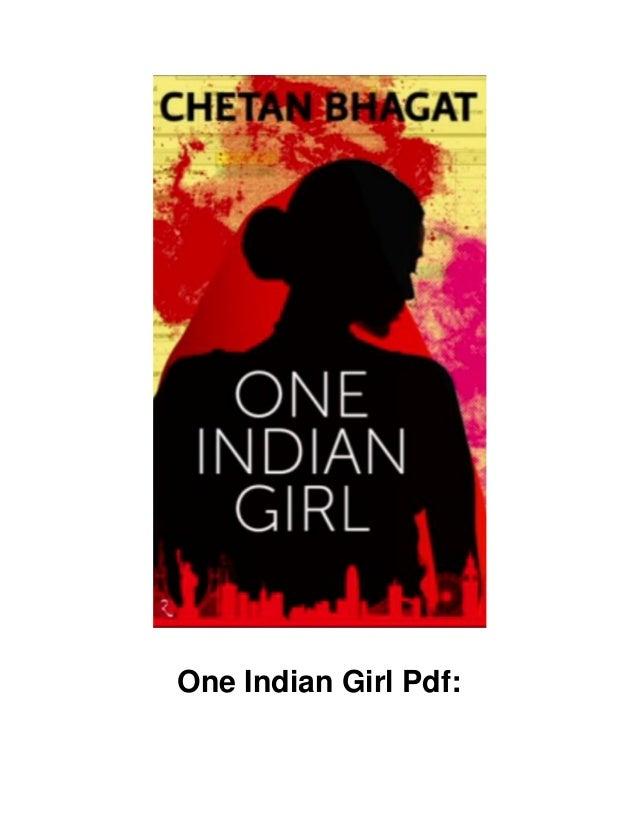 Pdf Books Of Chetan Bhagat