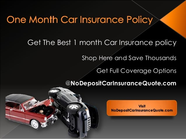 Which companies offer paypermile auto insurance