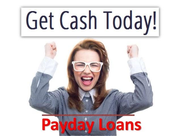 cash net payday loans - 3