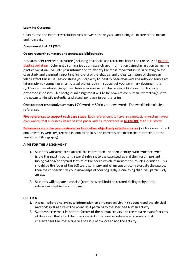 romeo and juliet annotated biboliography essay