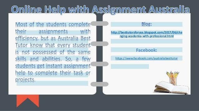Perbedaan problem solving dan problem based learning pdf image 9