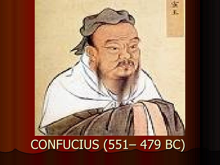 a biography of confucius the famous chinese philosopher Famous philosophers  confucius: philosophy summary  biography of confucius confucius (in chinese k'ung fu tzu) was born in circa -555,.