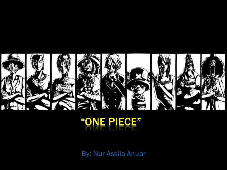 By: Nur Assila Anuar