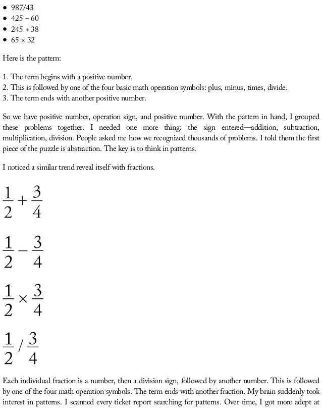 One Second Math Homework Help On Demand