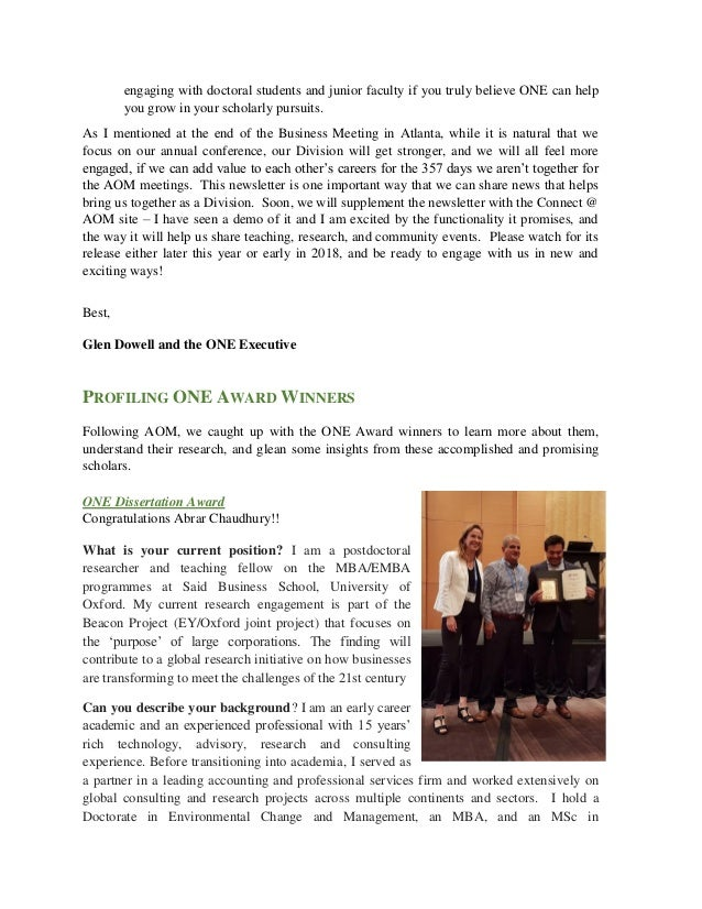 experiences about life essay highschool