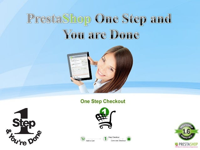 Page  2 In the modern era of today people do not have enough time to fill long checkout forms, for the purpose of online ...