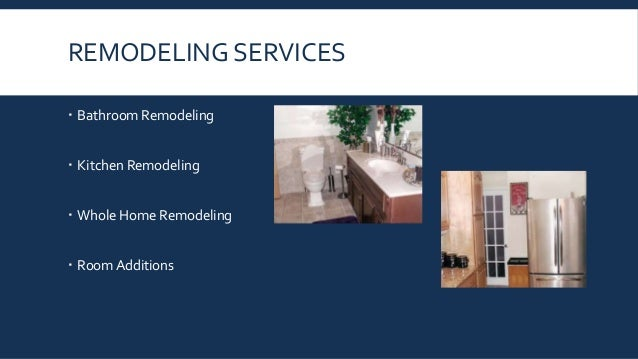 Bathroom remodeling fayetteville nc one stop remodeling for Bathroom remodeling fayetteville nc