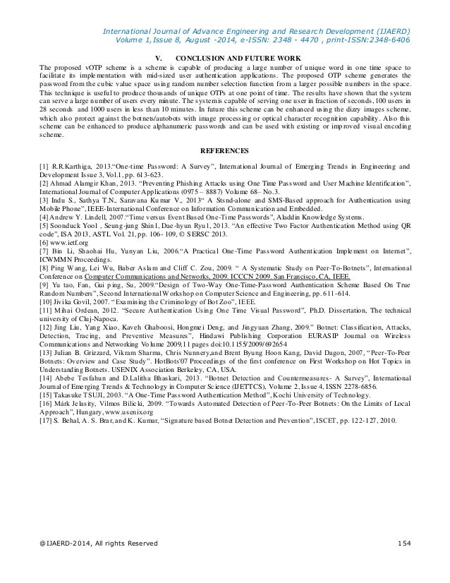 journal of algebra and its applications issn