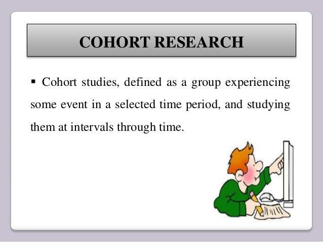 Longitudinal Research: Missing Teaspoons - ConscienHealth