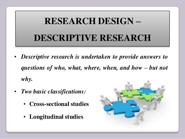 samples descriptive essays beach