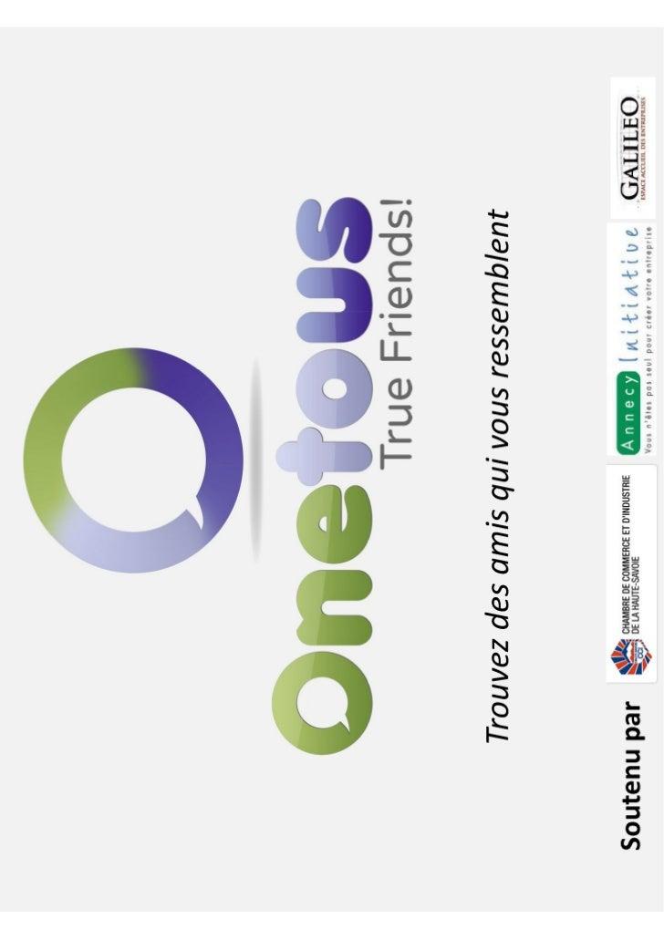 Onetous