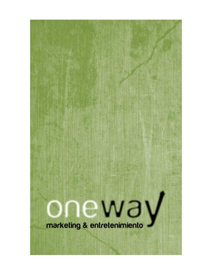conceptoFirma especializada en marketing integral, radical, ferial, relacional y digital.Generamos, desarrollamos e implem...