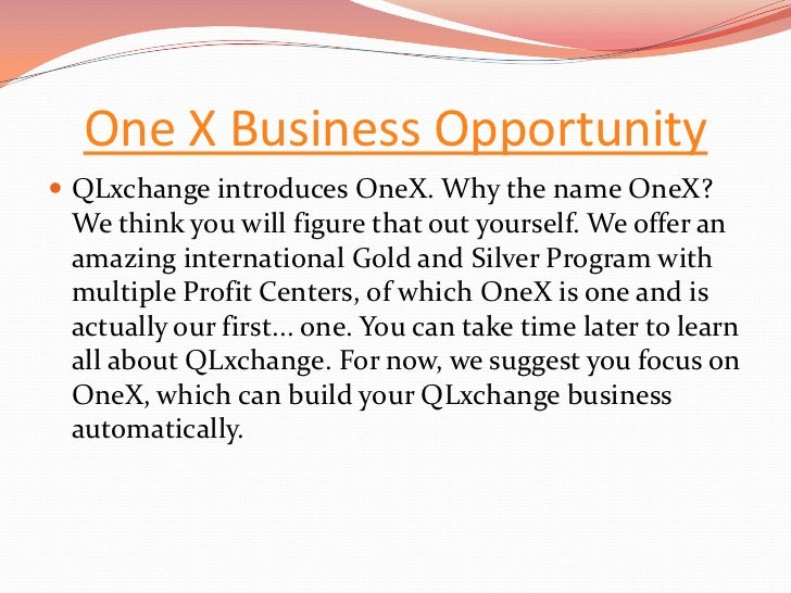 Franchise Opportunities for Sale in Cyprus