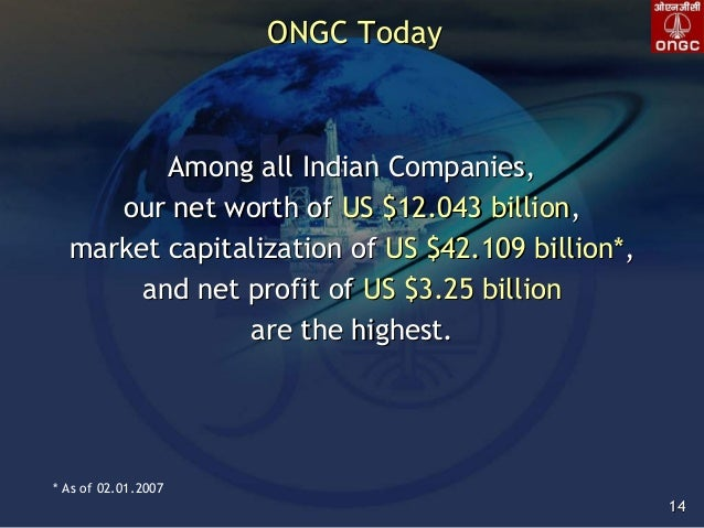 marketing strategy of ongc Citibank india credit cards: strategy for profitable growth market and must finalize the marketing strategy in the face of card receivables ongc.