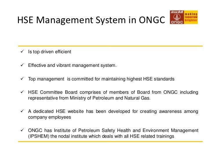 Khajane-II Integrated Financial Management System - PowerPoint PPT Presentation