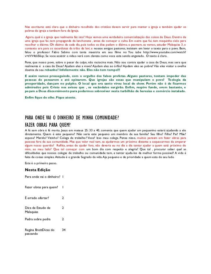O ng pescando_jornal_dez2011_word2003