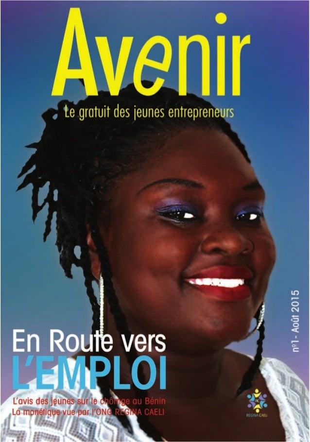 Suivez nous sur: www.facebook.com/ongreginacaeli @Regina_Caeli2 www.ongreginaceali.org