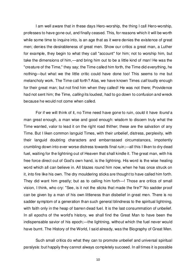 Compare And Contrast Essay About High School And College Heroes Essay Heroes By Robert Cormier How Does The Relationship  Thesis Statement For Descriptive Essay also Essays In English What Is A Hero Essay  Barcafontanacountryinncom Essay Writing On Newspaper