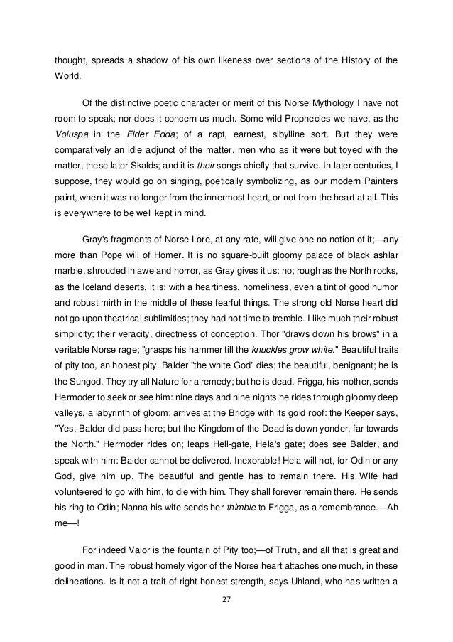 Essay on saving private ryan movie