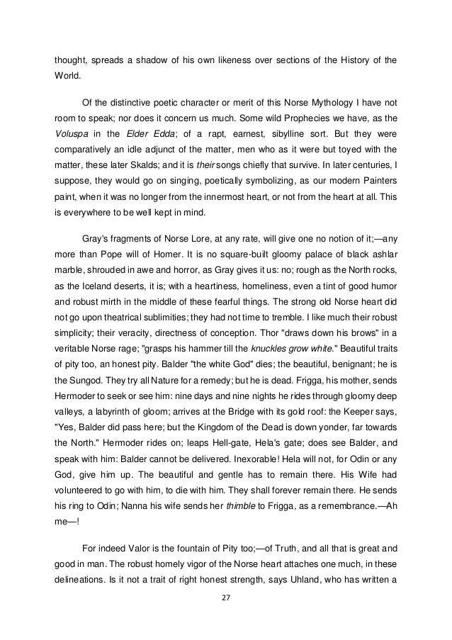macbeth tragic hero essay grand parkmacbeth tragic hero essay jpg Marked by Teachers