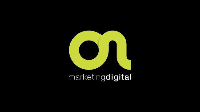 CRESCIMENTO DO MERCADO O mercado digital continua crescendo e se consolidando, com números impressionantes: • O Brasil já...
