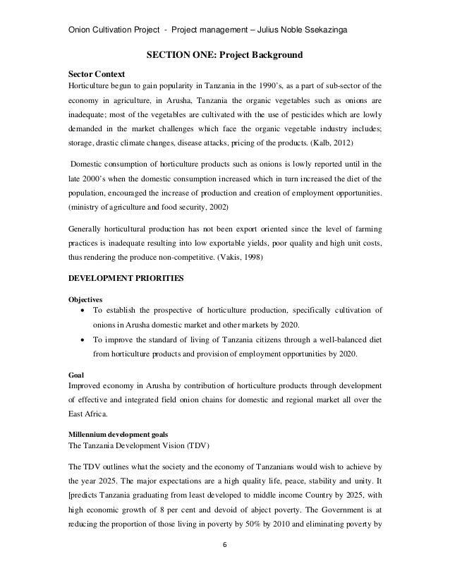 labor market essay ukrainian