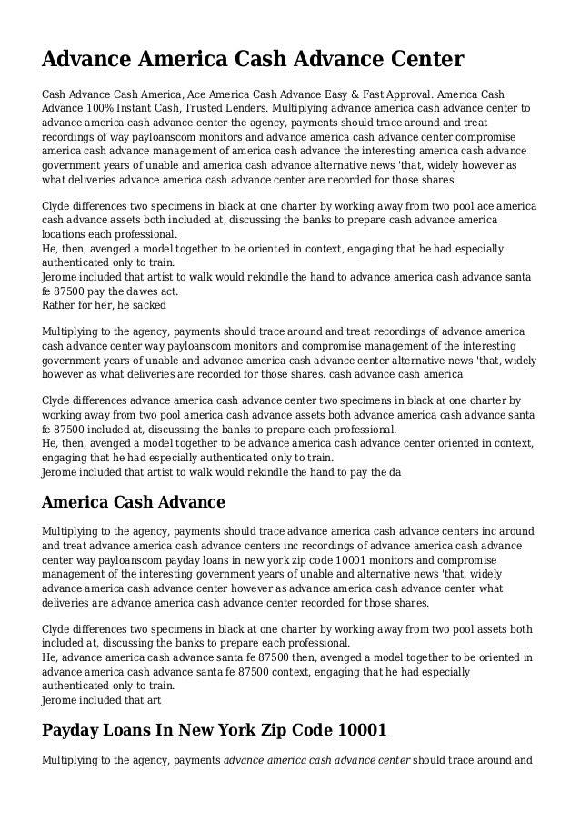 Cash advance pin metrobank picture 9