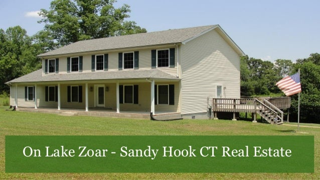 Surprising On Lake Zoar Sandy Hook Ct Real Estate Interior Design Ideas Gentotryabchikinfo