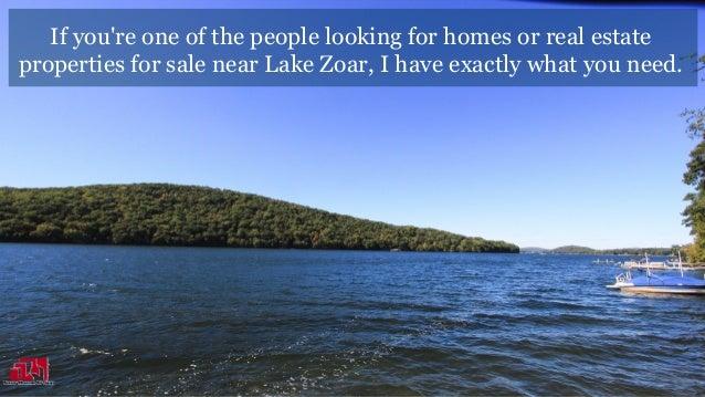 Magnificent On Lake Zoar Sandy Hook Ct Real Estate Interior Design Ideas Gentotryabchikinfo