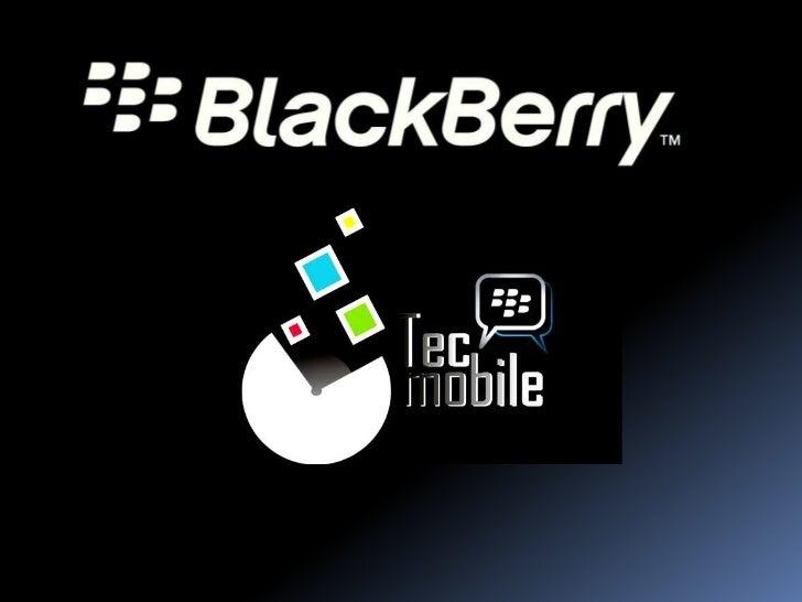 BlackBerry Curve 8330CON TODOS LOS SERVICIOS BBINCLUIDOS