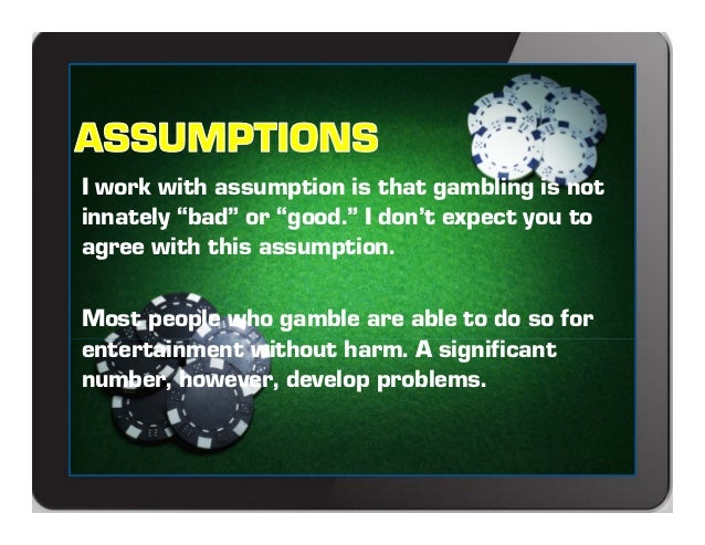 Advantages and Disadvantages of Betting for Australian Players